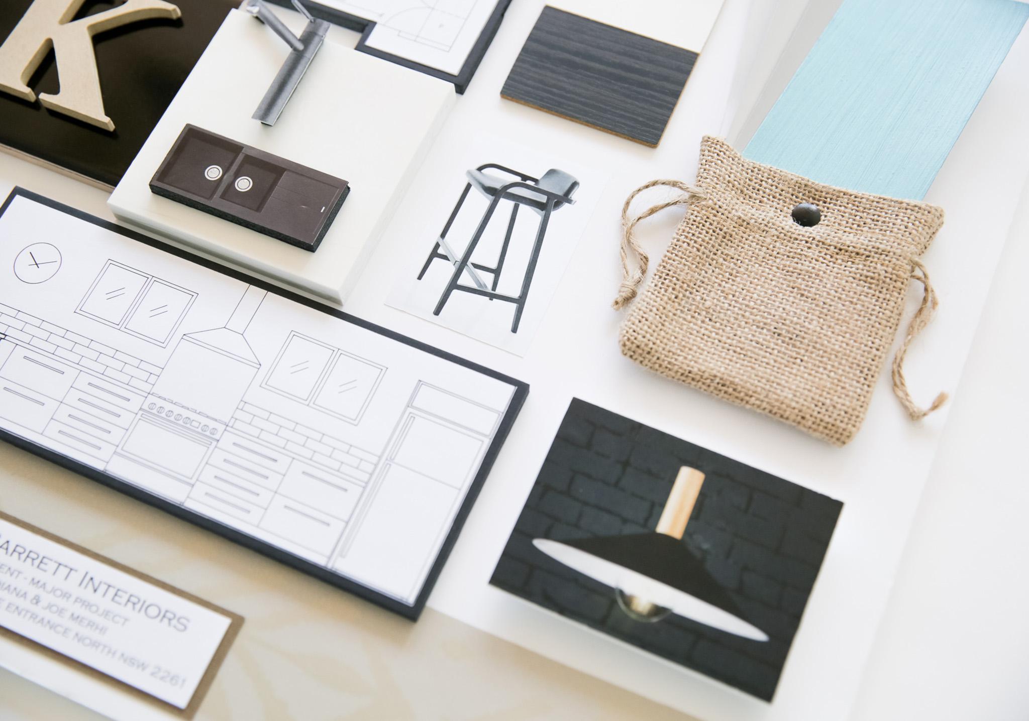 Social Work design courses sydney