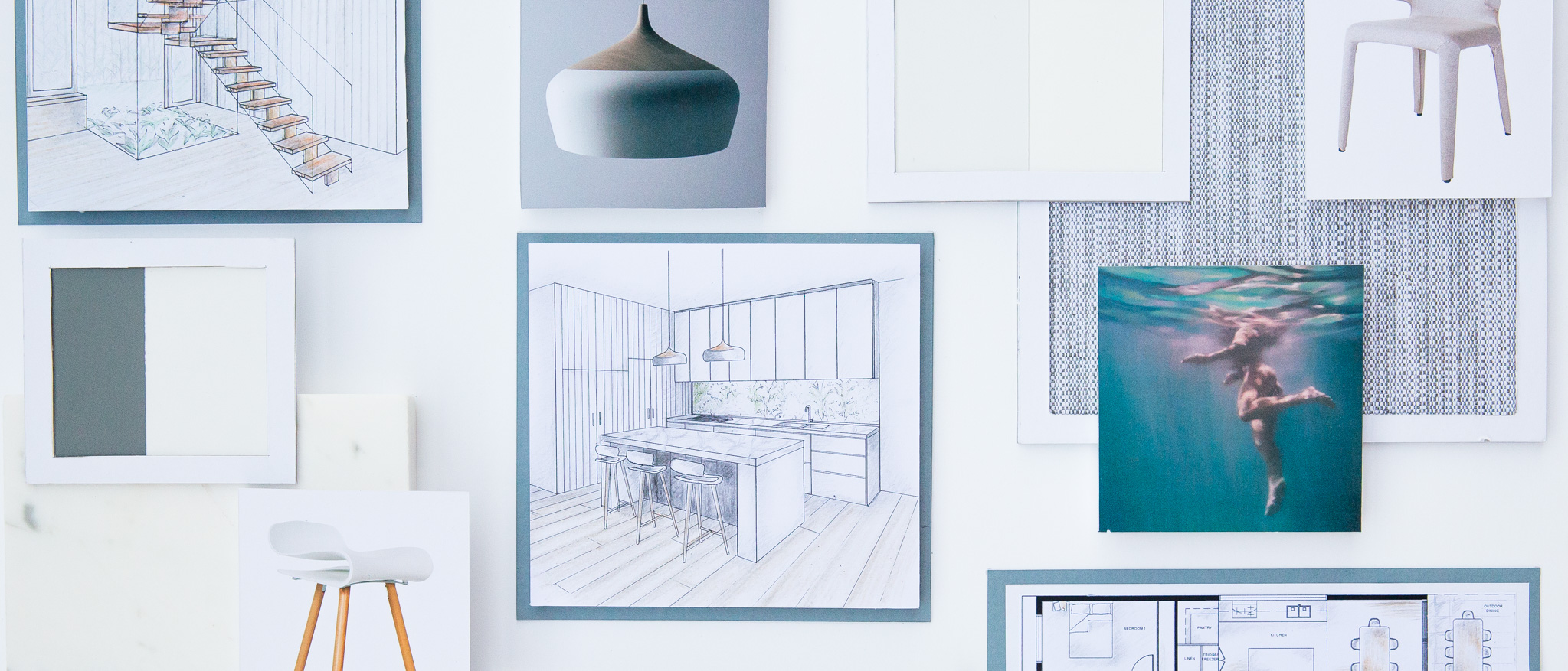 Certificate iv in interior decoration interior design online for Interior design online