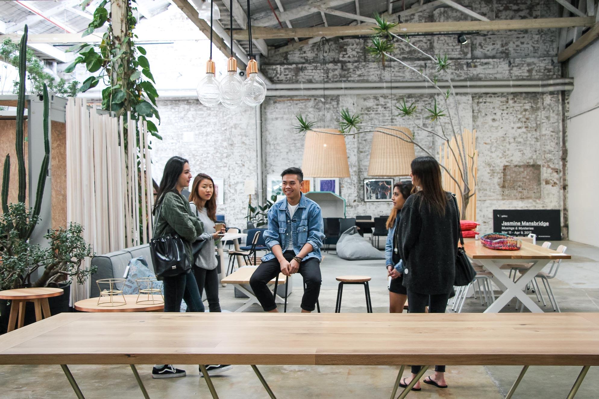 Sydney Design School Blog Design Day Out 2 Interior Design Online