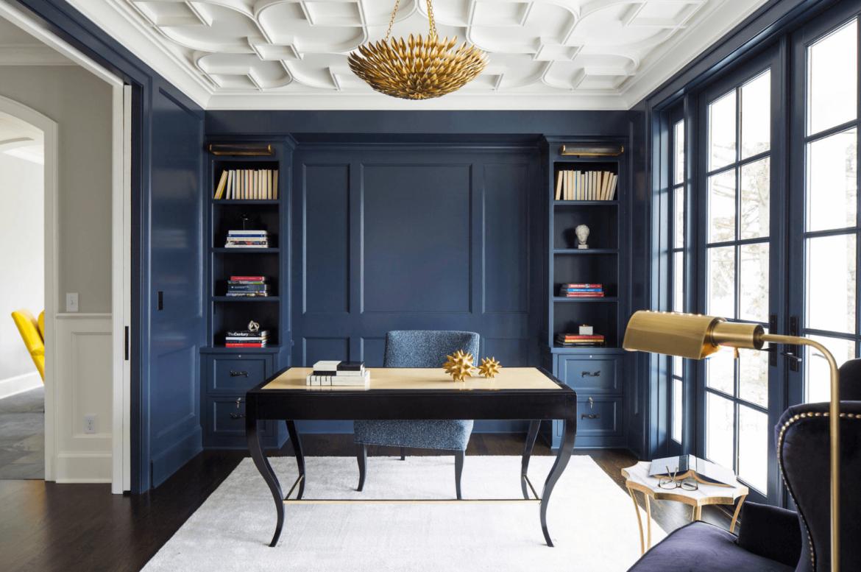 25 home office ideas freshome19 1 interior design online
