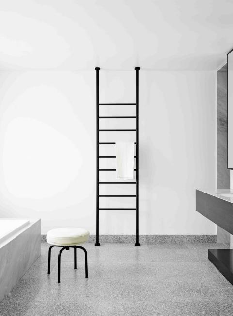 Interior Design Online: Interior Design Online