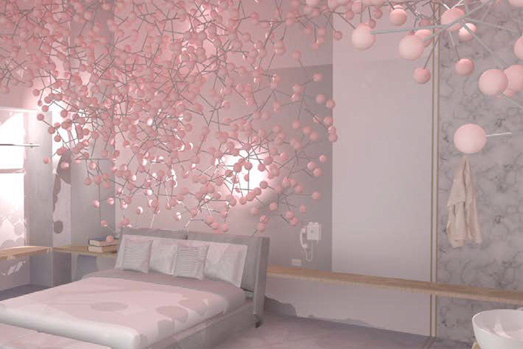 Want to know more about Interior Design Online? & Sketch-up 3 - Interior Design Online